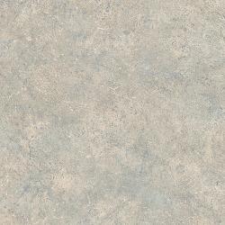 Обои AURA Texture Style, арт. te29316
