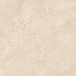 Обои AURA Texture Style, арт. te29317