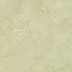 Обои AURA Texture Style, арт. te29319