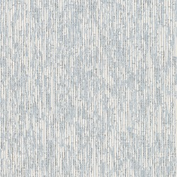 Обои AURA Texture Style, арт. te29320
