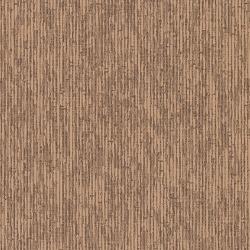 Обои AURA Texture Style, арт. te29322