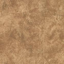 Обои AURA Texture Style, арт. te29324