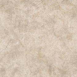Обои AURA Texture Style, арт. te29325