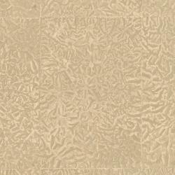 Обои AURA Texture Style, арт. te29329