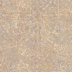 Обои AURA Texture Style, арт. te29331