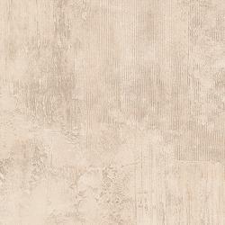 Обои AURA Texture Style, арт. te29333