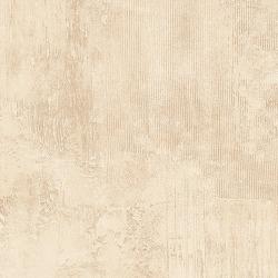 Обои AURA Texture Style, арт. te29335