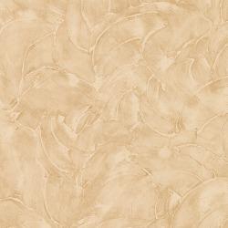 Обои AURA Texture Style, арт. te29337