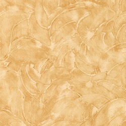 Обои AURA Texture Style, арт. te29339