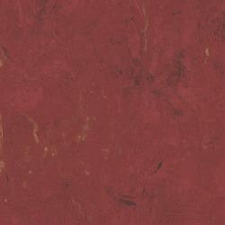 Обои AURA Texture Style, арт. te29344