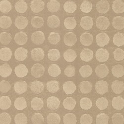 Обои AURA Texture Style, арт. te29347