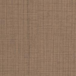 Обои AURA Texture Style, арт. te29352