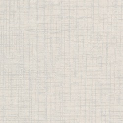 Обои AURA Texture Style, арт. te29353