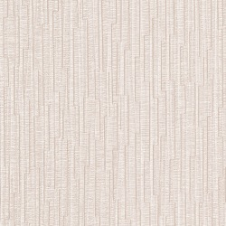 Обои AURA Texture Style, арт. te29362