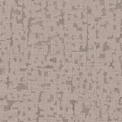 Обои AURA Texture Style, арт. te29363