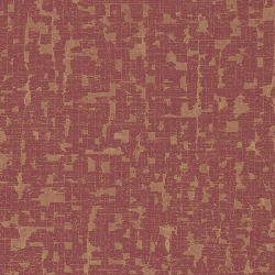 Обои AURA Texture Style, арт. te29364