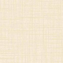 Обои AURA Texture World, арт. 510203