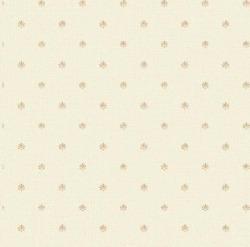 Обои AURA Texture World, арт. 530101