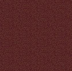 Обои AURA Texture World, арт. 530406