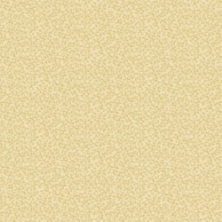 Обои AURA Texture World, арт. 530407
