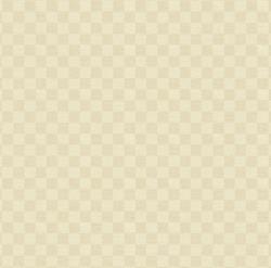 Обои AURA Texture World, арт. 530807