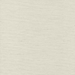 Обои AURA Texture World, арт. H2990202