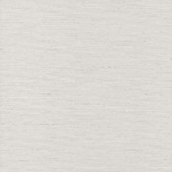 Обои AURA Texture World, арт. H2990203