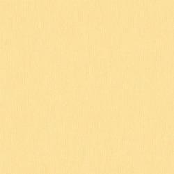 Обои AURA Texture World, арт. H2990304