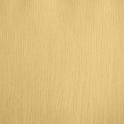 Обои AURA Texture World, арт. H2990305