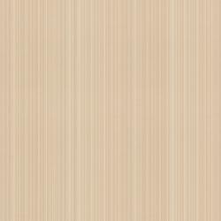 Обои AURA Texture World, арт. H2990401