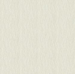 Обои AURA Texture World, арт. H2990802