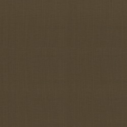 Обои AURA Texture World, арт. H2991205