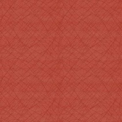 Обои AURA Texture World, арт. H2991505