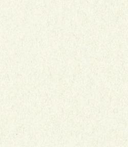 Обои AURA Texture World, арт. H2991701