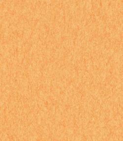 Обои AURA Texture World, арт. H2991704