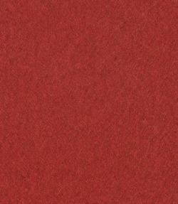 Обои AURA Texture World, арт. H2991705