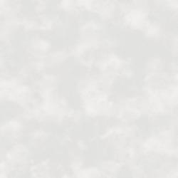 Обои AURA Tiny Tots, арт. G78352