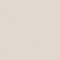 Обои AURA Valentine, арт. 1729-4