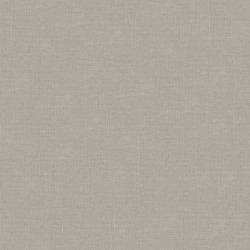 Обои AURA Valentine, арт. 1729-5