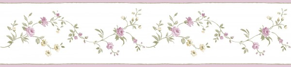 Обои AURA Valentine, арт. 1730-1
