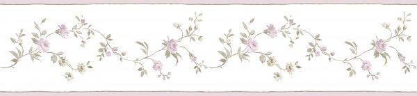 Обои AURA Valentine, арт. 1730-2