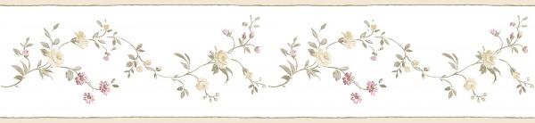 Обои AURA Valentine, арт. 1730-3
