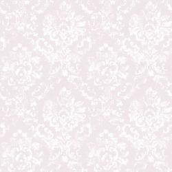 Обои AURA Vintage Rose 2, арт. G45300