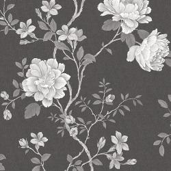 Обои AURA Vintage Rose 2, арт. G45302