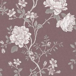 Обои AURA Vintage Rose 2, арт. G45304