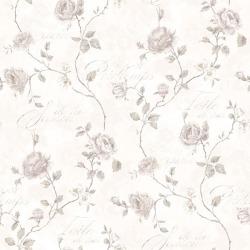 Обои AURA Vintage Rose 2, арт. G45325