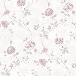 Обои AURA Vintage Rose 2, арт. G45327