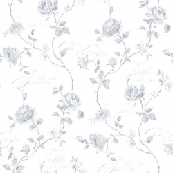 Обои AURA Vintage Rose 2, арт. G45328