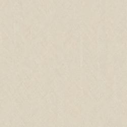 Обои AURA Zen, арт. 220251