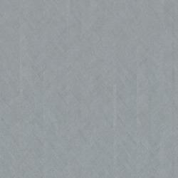 Обои AURA Zen, арт. 220254